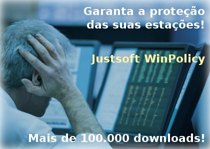 WinPolicy
